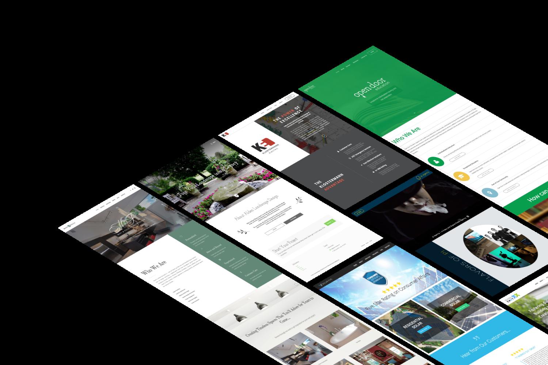 desarrollo web en Cordoba