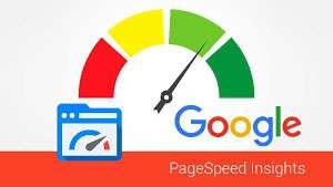 aumentar velocidad página web