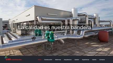 web ingeniería