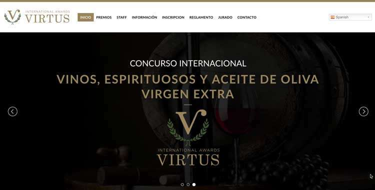 virtus-international