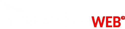 Creadores Web Cordoba Logo